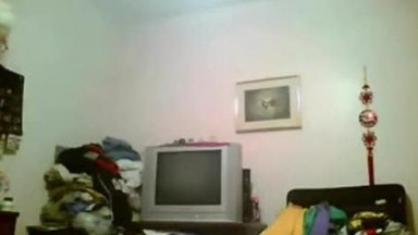 homevideo from india