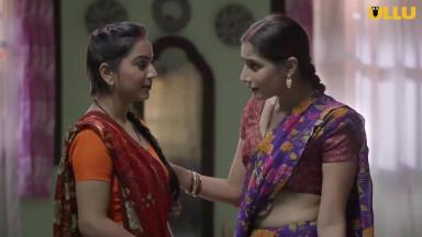 Indian erotic movie